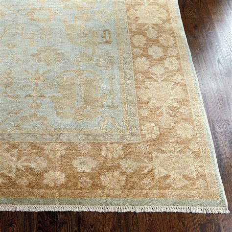 ballard rug valentino rug ballard designs