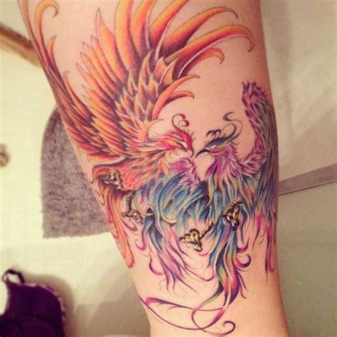 phoenix tattoo ink phoenix tattooss 38 tattoos pinterest phoenix