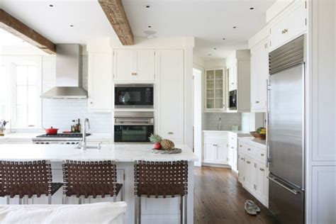 Best White Kitchen Cabinets Lowes All About House Design White Kitchen Cabinets Lowes