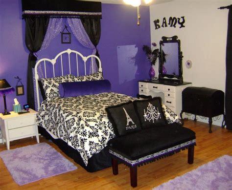 bedroom cute decoration for teenager room ideas purple attachment cute girl bedroom ideas 496 diabelcissokho