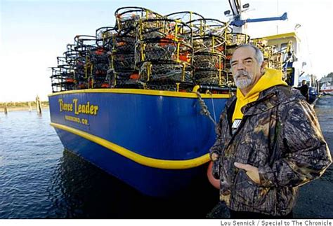 destination crab boat crew names fv wizard sinks sinks ideas