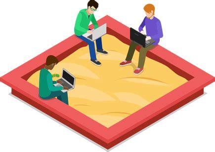 Mba Programs Geared Towards Fintech by Expanded Fintech Regulatory Sandbox Must Be Geared Towards
