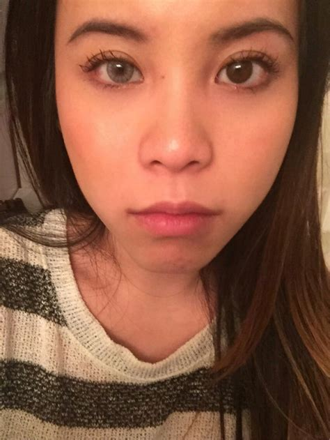 best color contacts for dark brown eyes the best color contacts for dark brown eyes hubpages