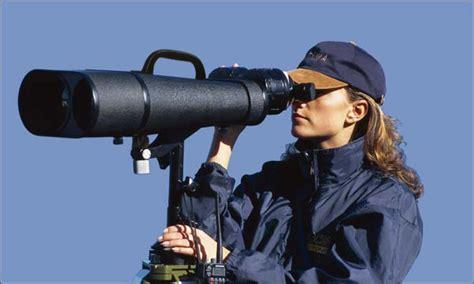 bid buy big binoculars big binoculars