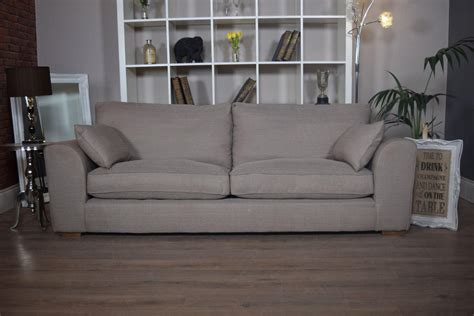 cuddle chair and sofa black 3 seater sofa and cuddle chair sofa menzilperde net