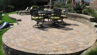 Pavers For A Patio Best Pavers Patio Contractors Installers In Plano Tx Legacy Custom Pavers