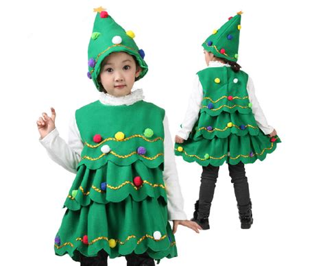xmas tree model for fancydress popular tree costumes buy cheap tree costumes lots from china tree