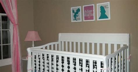 alice in wonderland crib bedding alice in wonderland nursery my homemade crib bedding set