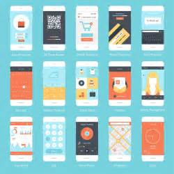 Home Design App Usernames New App Design Challenge Centered Around Career And