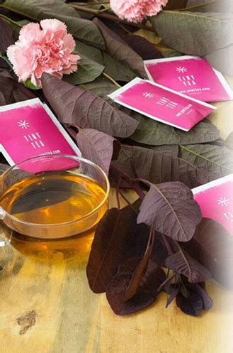 Tiny Tummy Tea Detox Reviews by Tiny Tea Review Is This The Best Teatox