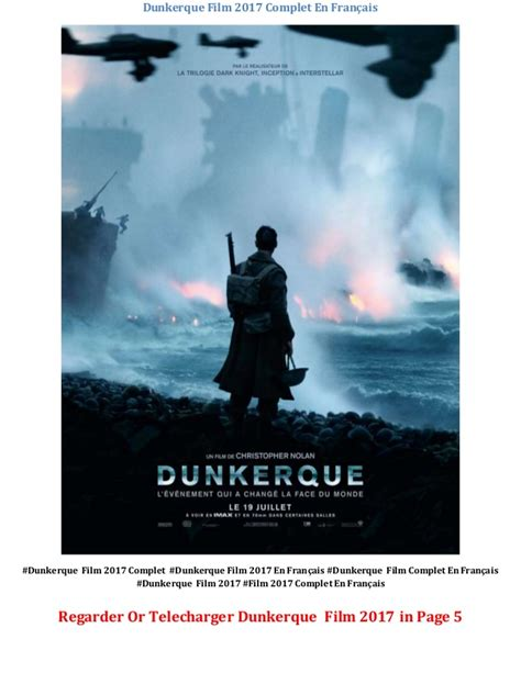 Film 2017 Fr | dunkerque film 2017 complet en fran 231 ais download the
