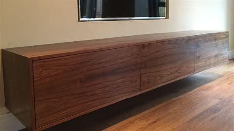 wall tv unit simple innovative wall mounted tv unit wall