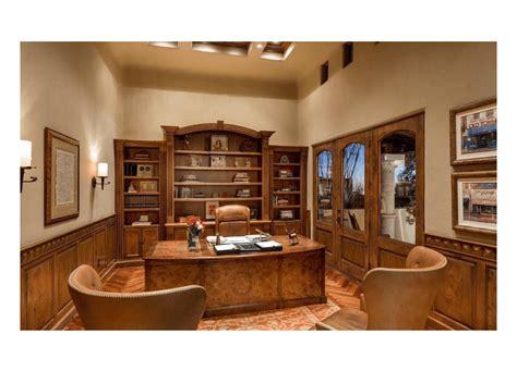 luxury home office luxury home office ideas fratantoni