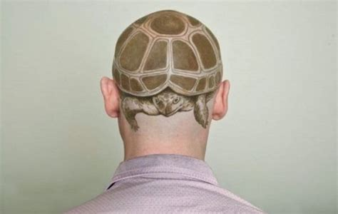 turtle dove tattoo designs turtle tattoos designs ideas and meaning tattoos for you