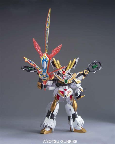 Bb 26 Musha Zeta Gundam Item ngee khiong mg musha gundam mk ii others large