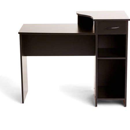walmart home office desk mainstays office furniture furniture best mainstays l