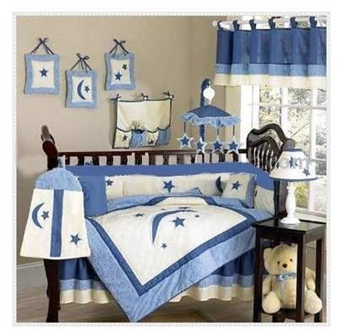 decoracion para cuartos de bebes 1000 images about cuartos para bebe on pinterest bebe
