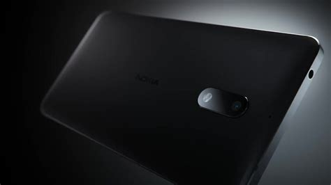 Hp Nokia Android 6 harga nokia 6 ulik kelebihan dan kekurangannya yuk panduan membeli