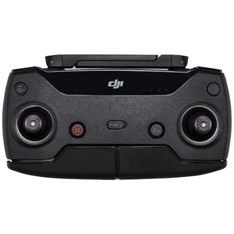 Promo Dji Spark Remote Controller 1 dji spark remote controller drone accessories