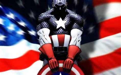 Capten Amerika captain america captain america wallpaper 3667542 fanpop