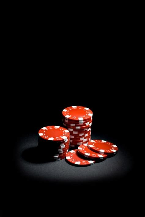 wallpaper iphone 5 poker red poker chips iphone hd wallpaper iphone hd wallpaper