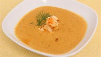 Lobster Bisque Recipe by Lobster Bisque Related Keywords Amp Suggestions Lobster