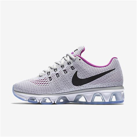 Air Max Tailwind 8 C 11 nike running shoes and discounts on nike air max