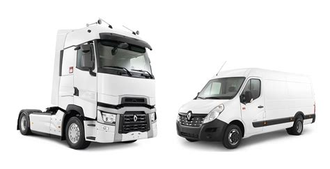 volvo group trucks sales renault trucks volvo trucks
