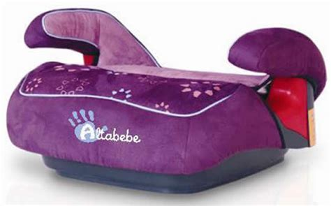 auto sitzerhöhung ab wann kindersitz ab 15 kg angebote auf waterige