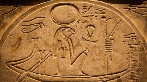 imagenes egipcias de ra inscripci 243 n del dios egipcio ra rodeado de jerogl 237 ficos