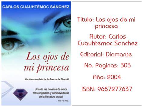 los cuentos de mi princesa ena la novela historias de amor conmovedoras mejor conjunto de frases