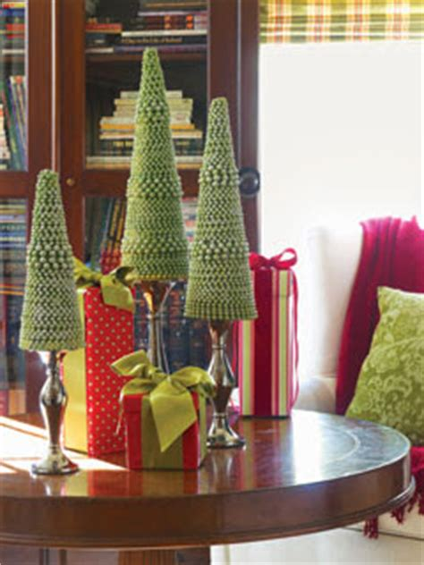 better homes and gardens christmas tree ideas inspire bohemia not your average tree