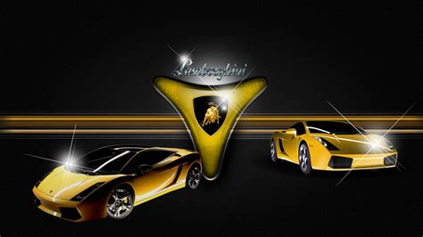 lamborghini symbol on car image gallery lamborghini car logo