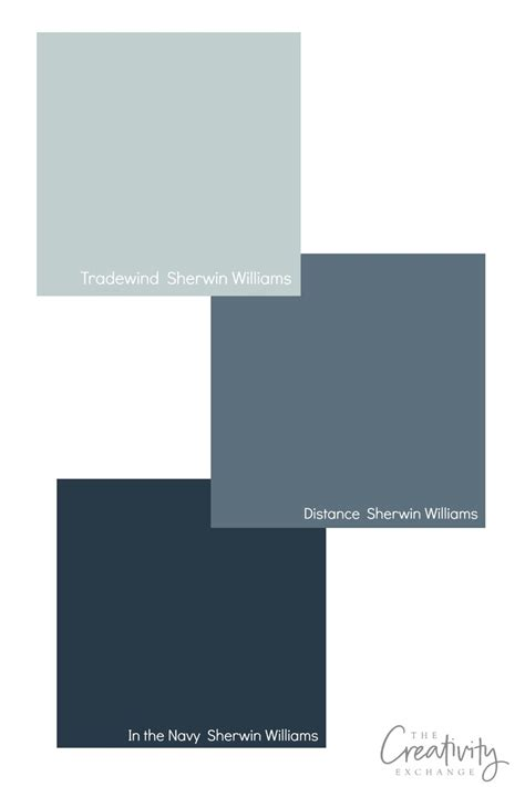 sherwin williams colors sherwin williams tradewind www pixshark com images