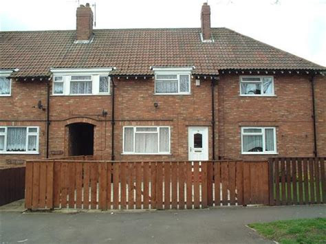 4 bedroom house for rent scarborough 4 bedroom house for rent scarborough 28 images large