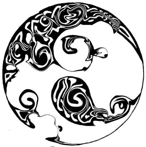 Celtic Circle Tattoo Stencil Tattooshunt Com Celtic Circle Tattoos Designs