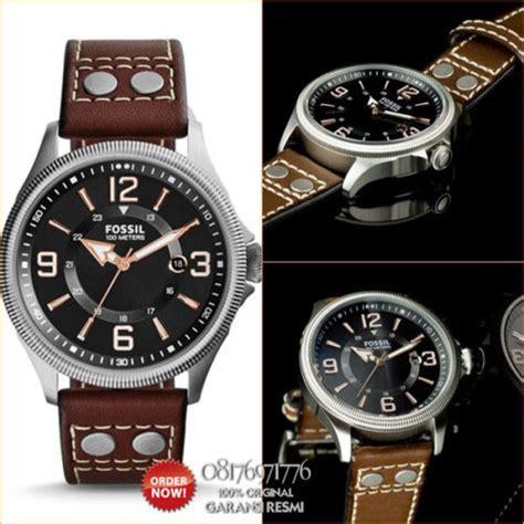 Jam Tangan Pria Seiko Skx007k2 jam tangan seiko skx007k2 automatic divers 200m