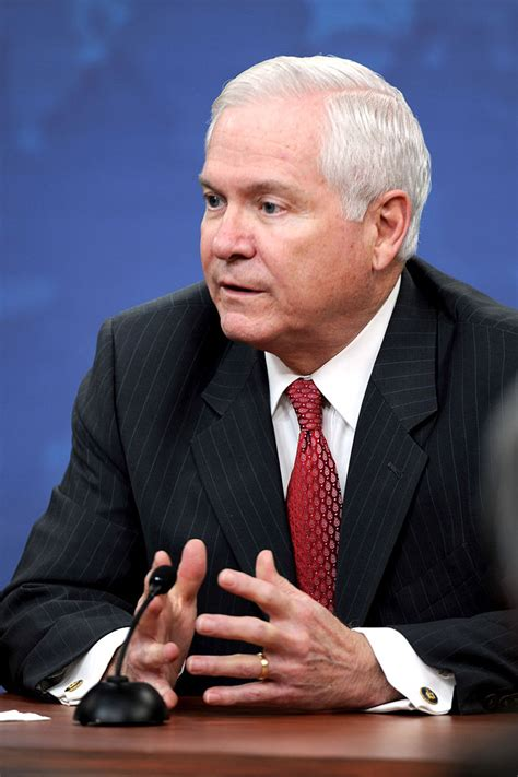 robert gates wikipedia file defense gov news photo 110301 d xh843 003 secretary