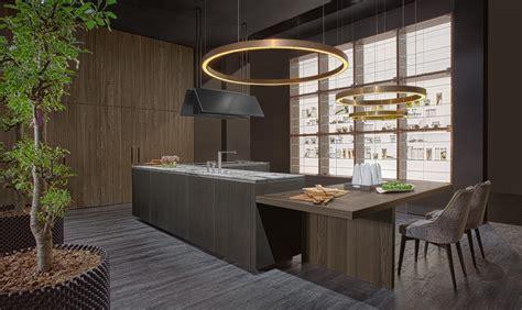 cucine rossana w75 island kitchens from rossana architonic