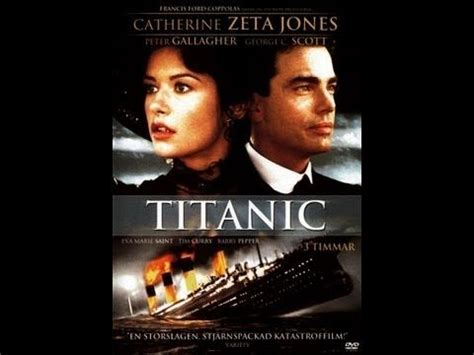 assistir filme the message titanic m 250 sica youtube barbie youtube videos