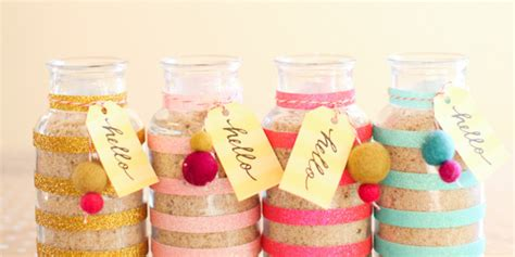 ideas for your last minute diy gift ideas everyone will