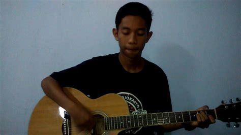 tutorial gitar lagu sempurna tutorial hir sempurna main e youtube