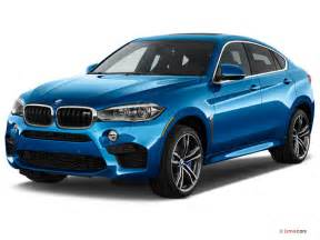 X6 Bmw Price Bmw X6 Prices Reviews And Pictures U S News World Report