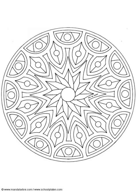 grown up coloring pages mandala 1035 best images about coloring pages for grown ups on