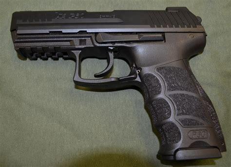 best handgun for home defense myideasbedroom