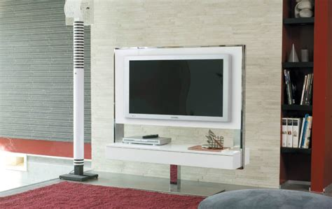 tv units designs 44 modern tv stand designs for ultimate home entertainment
