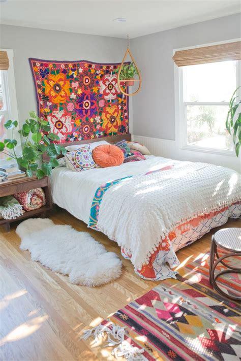 Moroccan Style Bedroom 17 mejores ideas sobre dormitorios hippies en pinterest