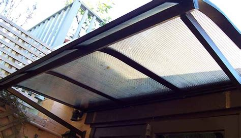 patio awnings sydney awnings louvres window awnings carbolite sydney