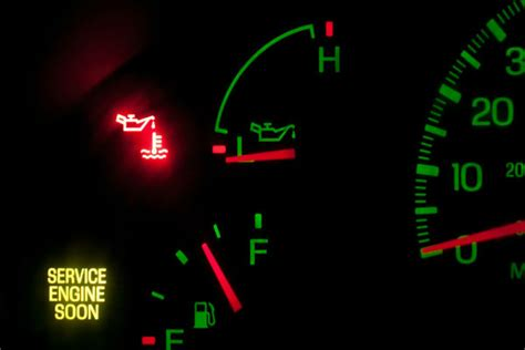service engine light why is my check engine light on