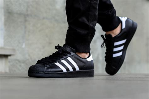 Adidas Superstar Foundation Pack Gold Original Bnwb adidas superstar foundation black white sbd